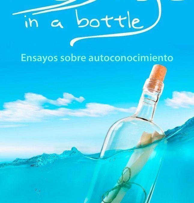 Traducción del libro «Message in a bottle»