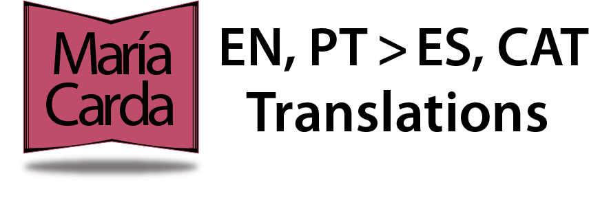 EN, PT > ES, CAT Translations